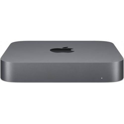 אונליין  Apple Mac Mini Late 2018 -  MRTT2HB/A