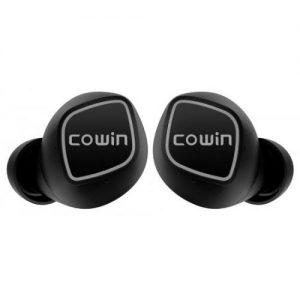 אונליין   Cowin KY02 TWS Earbuds  -