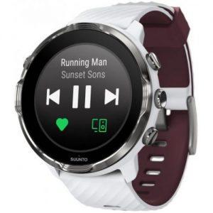 אונליין   /  Suunto 7 Versatile  GPS  -   /