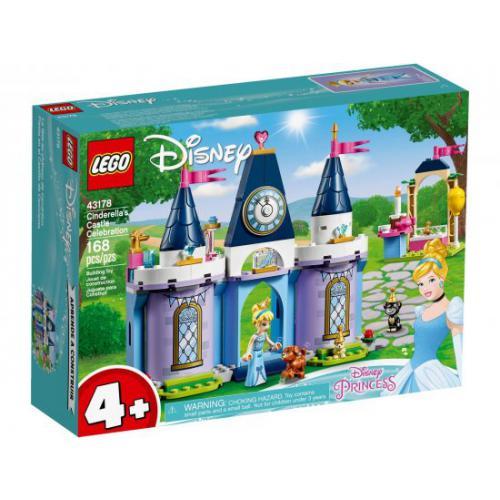 אונליין       43178 LEGO