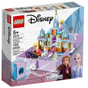 אונליין          43175 LEGO