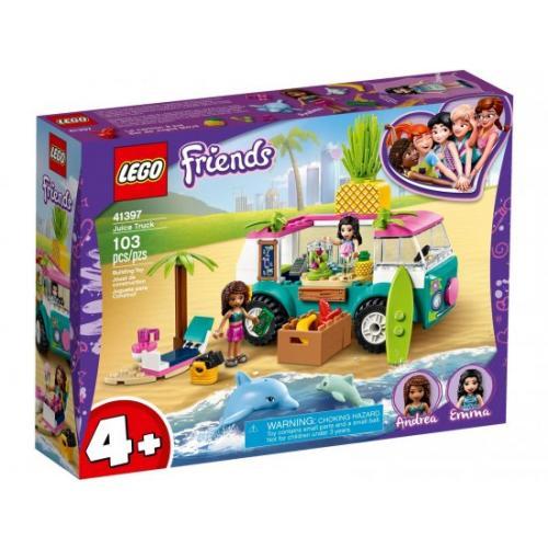 אונליין     41397 LEGO