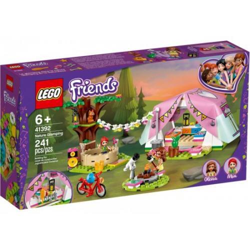 אונליין     41392 LEGO