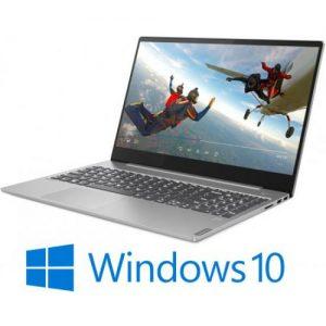 אונליין   Lenovo IdeaPad S540-15IML 81NG007UIV -