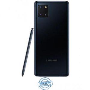 אונליין   Samsung Galaxy Note 10 Lite 128GB SM-N770F   -
