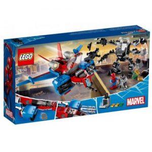 אונליין '   76150 LEGO