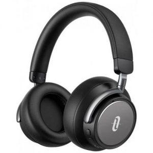 אונליין   Over-ear  Bluetooth     TaoTronics BH046 -