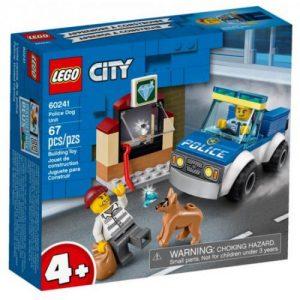אונליין      60241 LEGO