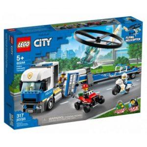 אונליין    60244 LEGO