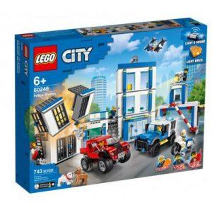 אונליין   60246 LEGO