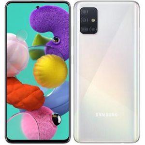 אונליין   Samsung Galaxy A51 128GB SM-A515F/DS   -   ''