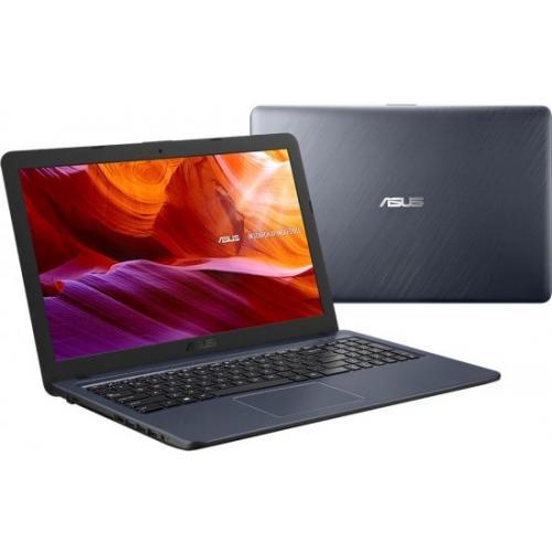 אונליין   Asus Laptop X543MA-DM743 -