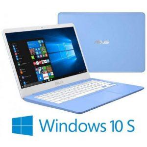אונליין   Asus Laptop E406MA-BV211TS -