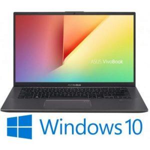 אונליין   Asus VivoBook 14 X412FJ-EK342T -