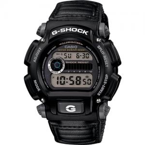 אונליין       Casio G-shock DW-9052V-1CR -