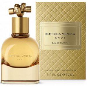 אונליין   50 '' Bottega Veneta Knot