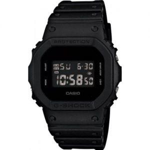 אונליין        Casio DW-5600BBM-1DR -