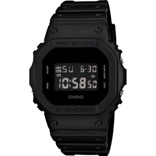 אונליין        Casio DW-5600BB-1DR -