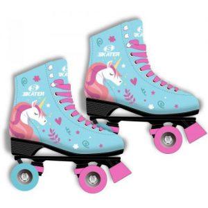 אונליין  Skater ABEC Unicorn 7 -  / : 32