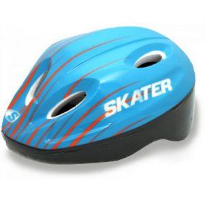 אונליין   Skater -  S -