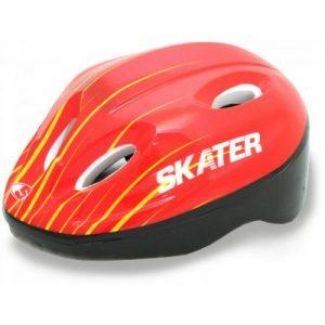 אונליין   Skater -  M -
