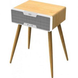 אונליין   Bluetooth     NOA Sound Box V850W -
