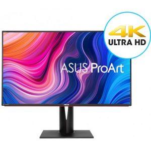 """אונליין   Asus ProArt PA328Q 32"""" LED 4K IPS"""