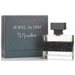 אונליין   100 '' Maison Micallef Jewel For Him ..