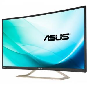 אונליין     Asus VA326HR 31.5'' LED VA