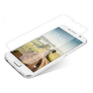 אונליין     - Samsung Galaxy S6 SM-G920F