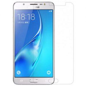 אונליין     - Samsung Galaxy J5 2016 SM-J510F