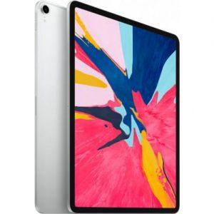 אונליין  Apple iPad Pro 12.9'' 512GB WiFi -