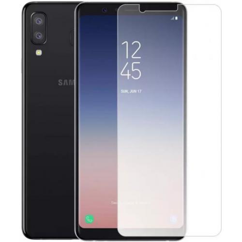 אונליין     - Samsung Galaxy A9 2018 SM-A920