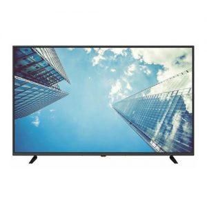 אונליין    9.0 Normande 50 Inch Smart 4K Tv NTV5500