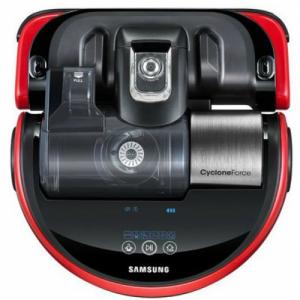אונליין    Samsung POWERbot 0.7L 80W -      Samline