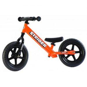 אונליין   STRIDER Balance Bike 12 Sport-