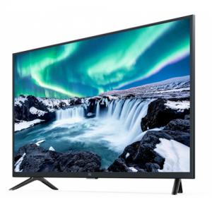 אונליין   Xiaomi Mi TV 4A 32 Inch L32M5-5ASP -