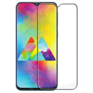 אונליין     - Samsung Galaxy A10