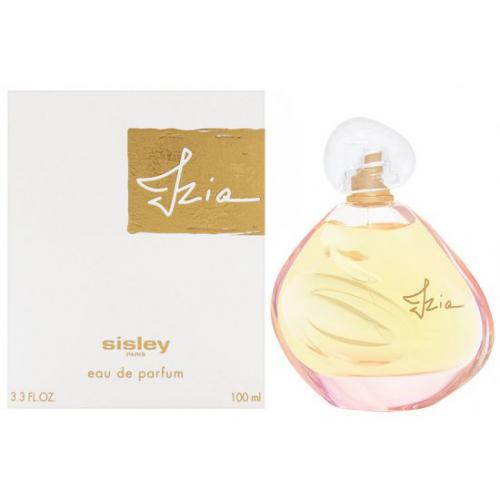אונליין   100 '' Sisley Izia    E.D.P