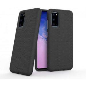 אונליין  Toiko X-Guard - Samsung Galaxy S20 -