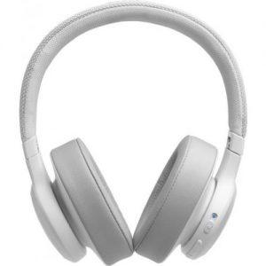 אונליין   JBL LIVE 500BT Bluetooth -