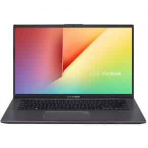 אונליין   Asus VivoBook 14 X412FL-EK314 -