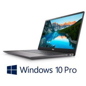 אונליין   Dell Inspiron 15 7000 7590-97508G1T512GFOP -