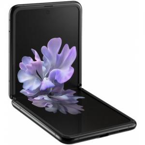 אונליין   Samsung Galaxy Z Flip 256GB SM-F700F/DS   -