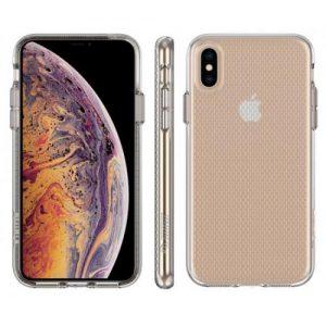 אונליין  Toiko Cyclone  - Apple iPhone XS Max -