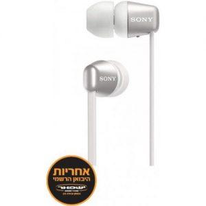 אונליין       Sony WI-C310W -