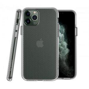 אונליין  Toiko Cyclone  - Apple iPhone 11 Pro -