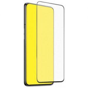 אונליין     - Samsung Galaxy A80 / Samsung Galaxy Note 10 Lite