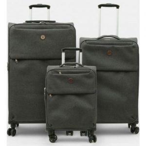 אונליין  3   Swiss Travel Club -