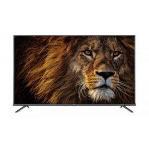 אונליין   55'' 4K UHD LED   -TCL 55P8M Netflix